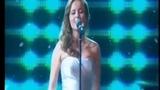 Песня Юли Проскуряковой о Наташе Королёвой. Браво, просто молодец!