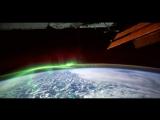 Chris Parker - Mission 2029_World Music_House_Клипы