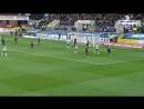 Dundee 0-3 Hibernian _ Hibs Hit Three Past Winless Dundee! _ Ladbrokes Premiersh