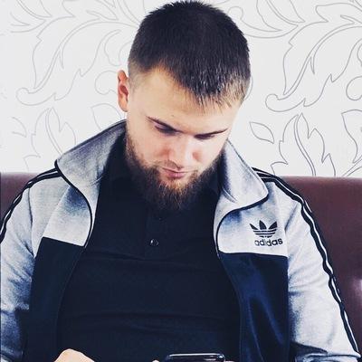 Алексей Байс