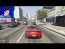 Mr DeKart ЭПИЧНОЕ НАЧАЛО - Grand Theft Auto V GTA 5 Прохождение На Русском 1
