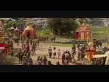 The Chronicles of Narnia In Like a Lion - Always Winter