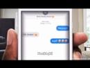 BEST MEMES COMPILATION V31 (online-video-