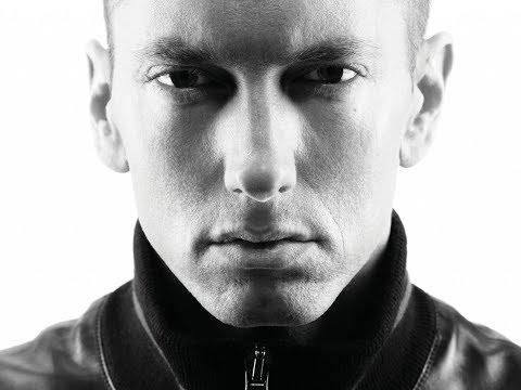 Eminem Take Me Over New 2017 18 HD