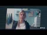American Vandal Season 2 Official Trailer