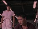 Гонки на автостраде Шуто 1996 - Shuto Kousoku Trial 6 MAX (with Keiichi Tsuchiya