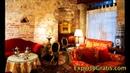 Hotel Gabbia D'Oro, Verona, Italy