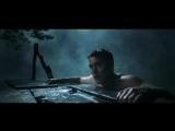Кристина Кошелева - Снилось, как люблю (OST Русалка. Озеро мертвых) #кристинакошелева