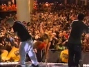 Linkin Park Live Rock And Roll Hall Of Fame 2001