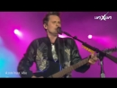 Muse Dig Down Live Rock In Rio Lisbon Portugal 2018