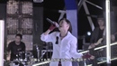 Asuka Okura, Prime Number Sakurasou no Pet na Kanojo ED2 Animax Live Performance
