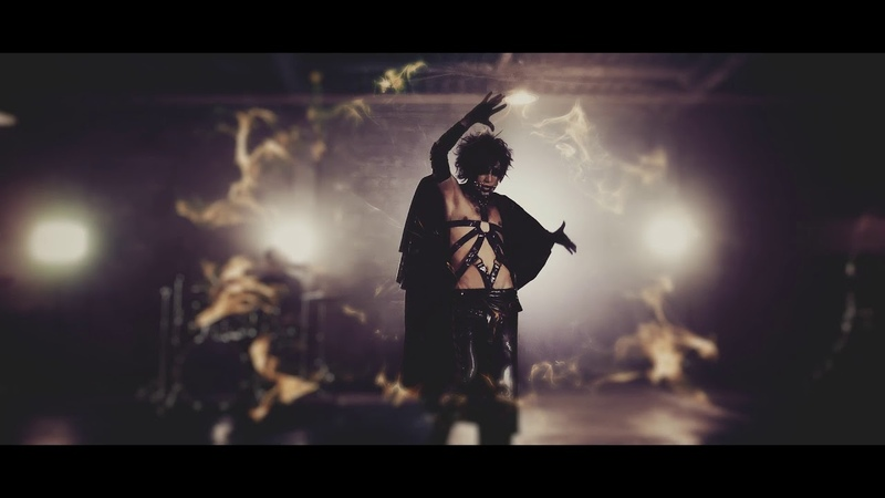 FIXER [ニグルム] MV FULL