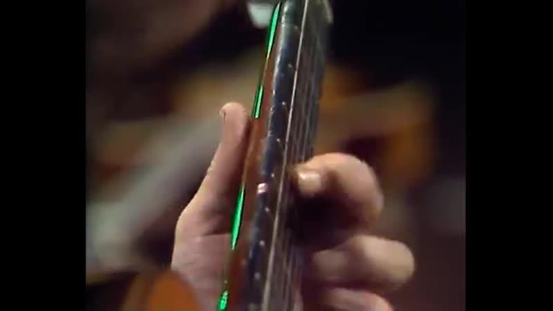 The Great Guitars_ Barney Kessel, Charlie Byrd and Herb Ellis • 11-07-1982 • Wor