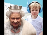 Необычные правила королевской семьи во время путешествий
