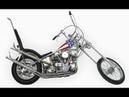 Замена масла тс 88 на примере FLHTCI 2001 Харлей девидсон Harley Davidson FLHT Change of oil