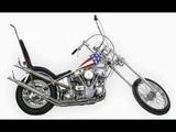 Замена масла тс 88 на примере FLHTCI 2001 Харлей девидсон. Harley-Davidson FLHT Change of oil