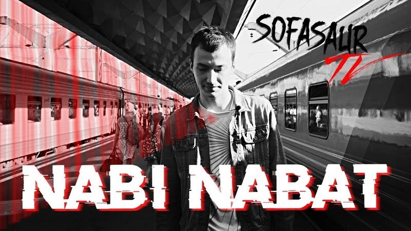 Sofasaur TV - Nabi Nabat [EP5]