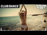 Tom Petty &amp The Heartbrakers - Learning To Fly (Akela Remix Extended Cut) FBM