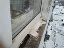 Что делать если дует из пластиковых окон ремонт и отделка откосов