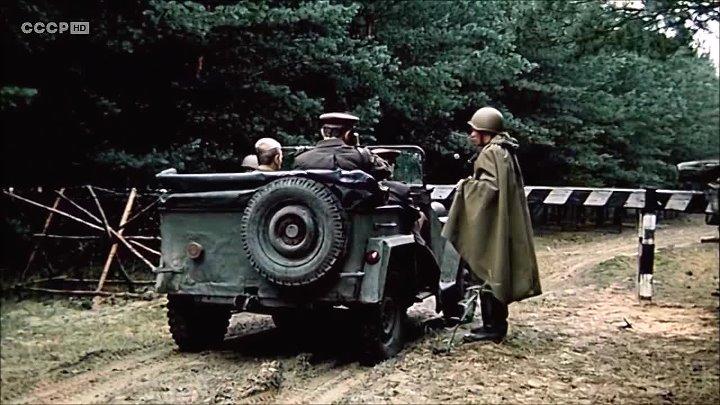 Батальоны просят огня все серии военный