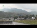Сёла Дагестана- селение Вачи