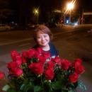 Тахмина Молдыбекова фото #13