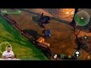 Папа Роб и Дэдпул играют в LAST DAY ON EARTH: битва с БОССОМ!