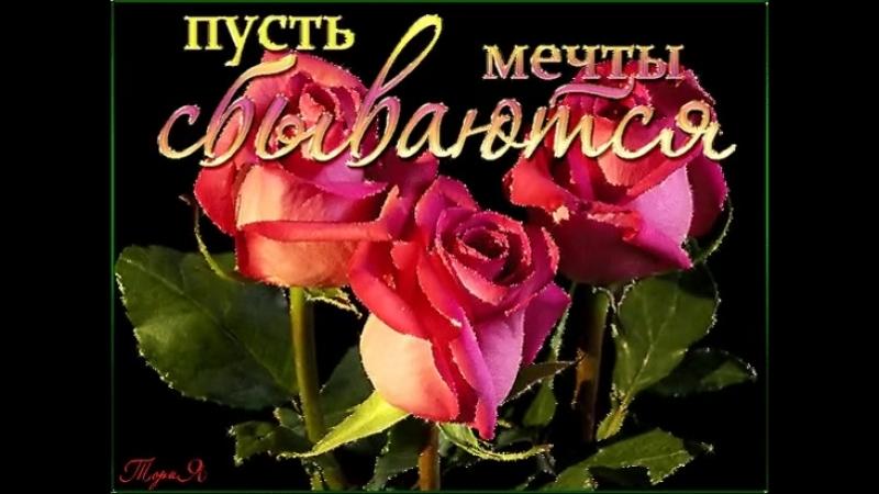 Doc305748468_463541583.mp4