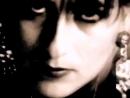 Depeche Mode - Personal Jesus Remastered Video.mp4