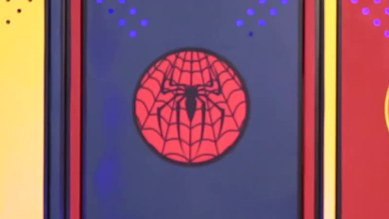 [Dr Greg I JGeek] История и характеристики КОСТЮМОВ КЛОНОВ ЧЕЛОВЕКА-ПАУКА |Spider-Man Все костюмы паучка на 2017