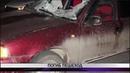 На Восточном шоссе автомобиль насмерть сбил пешехода