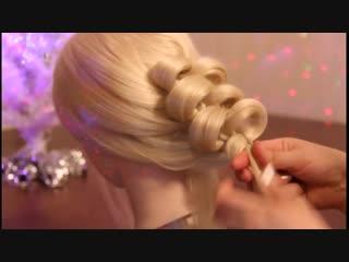 9 видов кос. Какой вариант понравился?