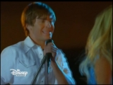 Ashley Tisdale — You Are The Music In Me (Канал Disney)