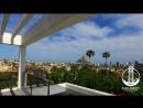 Недвижимость в Испании, лучшие предложения на Коста Бланка