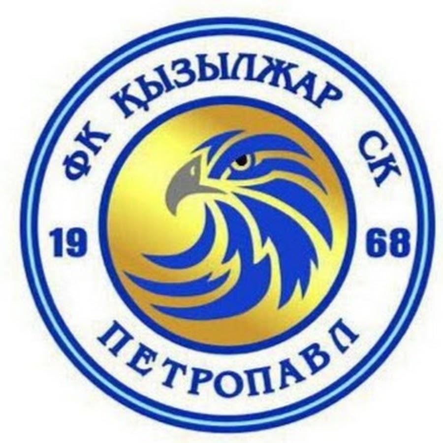 «Иртыш» сыграет с «Кызыл-Жаром-СК» (07.07.2018)