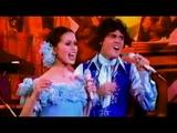 Donny &amp Marie Osmond -