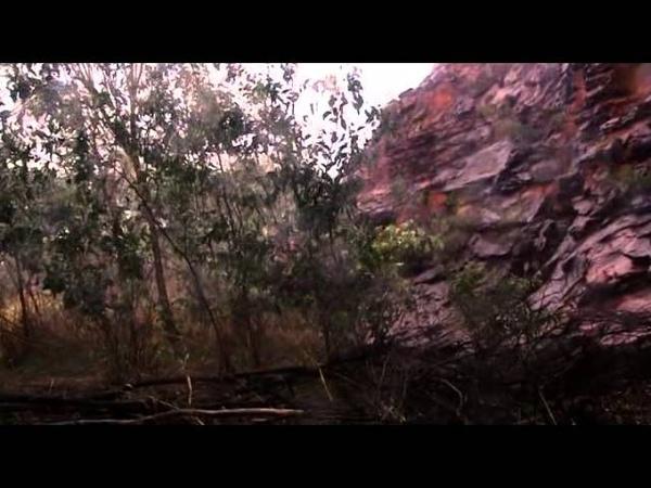 Выжить любой ценой 1 сезон 13 серия 13 Кимберли Австралия