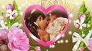 Стиль -💕 Любите женщину💕С Днем Влюбленных/Happy Valentines Day/