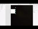 [LITUSPRO | Видеоблог о дизайне] Спид Aрт в Adobe XD | Дизайн промо сайта SteelSeries