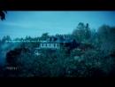 Clary Jace Sebastian ➰ Ones Own 2x13
