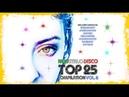 New Italo Disco Compilation Vol 8