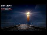 Passione - Finding Home (Official Audio) Italo Disco