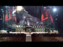 AC_DC - Back In Black from Live at River Plate