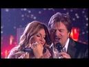 Indira Radic i Alen Islamovic Lopov VS TV Grand 2014