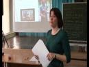 Студентам о М.Н.Задорнове