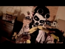 2rbina 2rista - Boodoo People [HD 720]