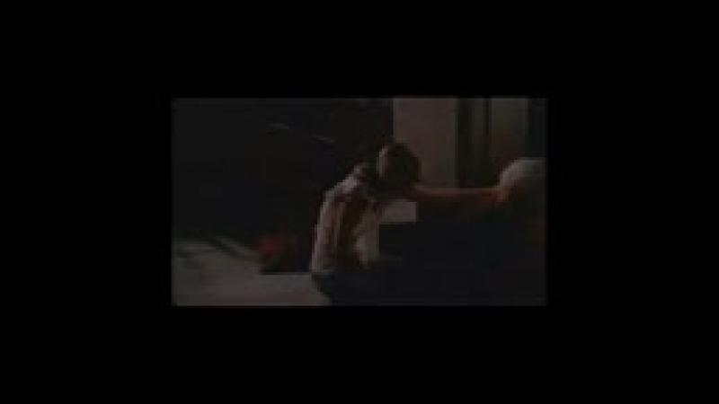 Баффи и Спайк из сериала баффи истребительница вампиров!