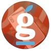iguides.ru — Apple и конкуренты
