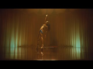 Fka twigs - cellophane | pole dance