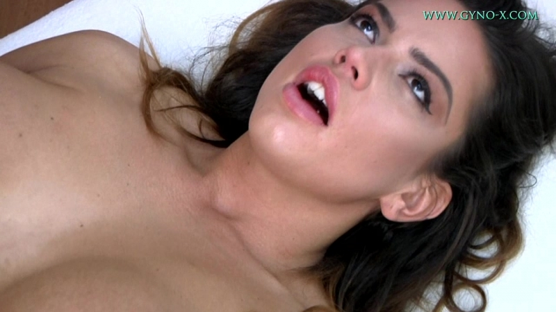 Cloe Mendini ( Chloe Lamour) HD 1080, Big Tits, Natural, Slut, Solo, Whore, Большие сиськи,